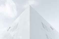 polestar_headquarters_gothenburg_electric_motor_news_07