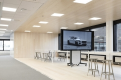 polestar_headquarters_gothenburg_electric_motor_news_09