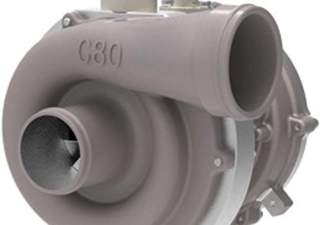 Federal-Mogul_CPT COBRA C80 electric_motor_news_01