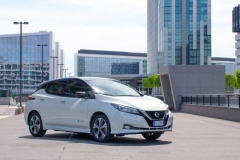 nissan_leaf_electric_motor_news_01