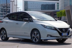 nissan_leaf_electric_motor_news_02