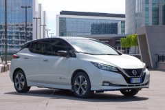 nissan_leaf_electric_motor_news_04