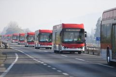 byd_e-bus_santiago_electric_motor_news_01