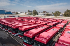 byd_e-bus_santiago_electric_motor_news_02