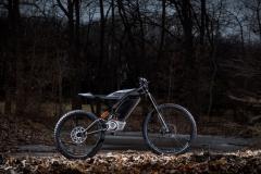 harley_davidson_concept_electric_motor_news_01