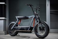 harley_davidson_concept_electric_motor_news_02