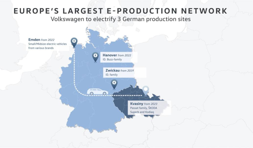 stabilimenti_volkswagen_electric_motor_news_01