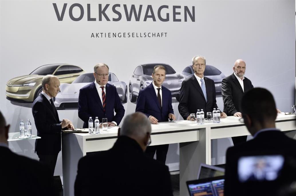 stabilimenti_volkswagen_electric_motor_news_02