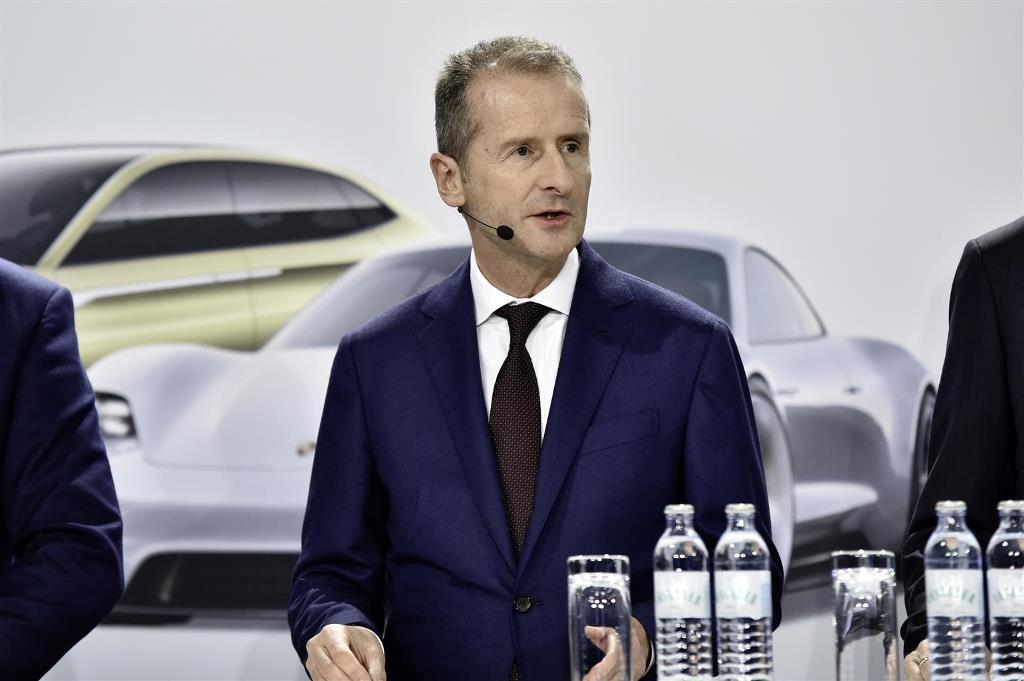 stabilimenti_volkswagen_electric_motor_news_03