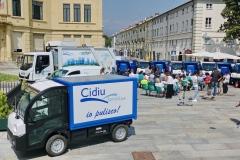 cidiu_venaria_reale_electric_motor_news_01