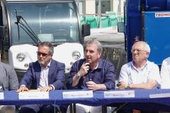 cidiu_venaria_reale_electric_motor_news_03