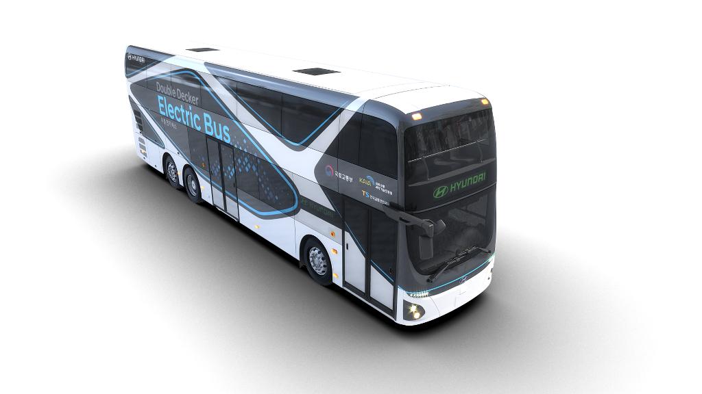 hyundai_electric_double_decker_bus_electric_motor_news_02