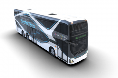 hyundai_electric_double_decker_bus_electric_motor_news_02