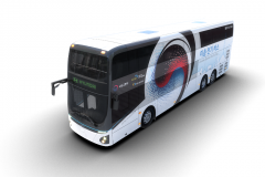 hyundai_electric_double_decker_bus_electric_motor_news_04