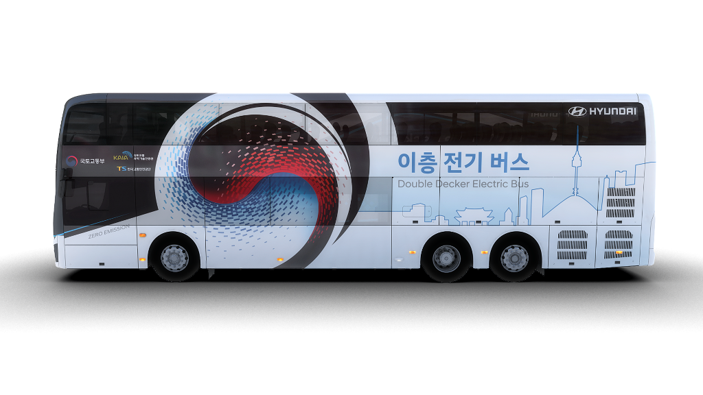 hyundai_electric_double_decker_bus_electric_motor_news_03