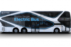 hyundai_electric_double_decker_bus_electric_motor_news_01