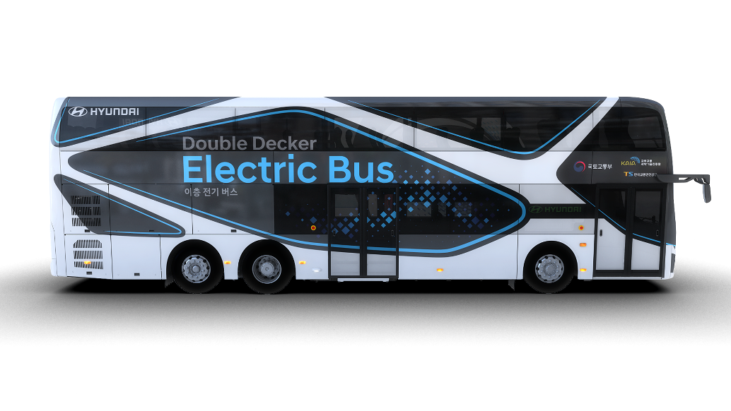 hyundai_electric_double_decker_bus_electric_motor_news_01