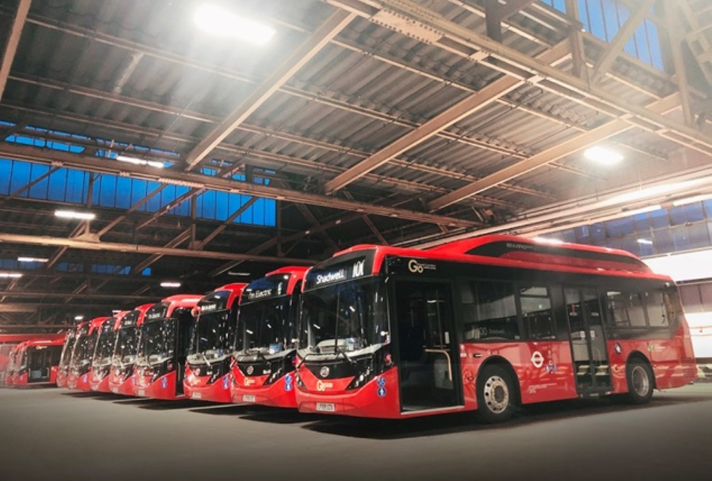 byd_adl_enviro200ev_electric_buses_electric_motor_news_01