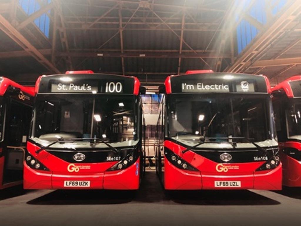 byd_adl_enviro200ev_electric_buses_electric_motor_news_02