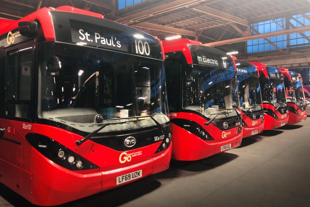 byd_adl_enviro200ev_electric_buses_electric_motor_news_03