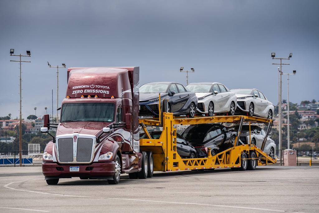fuel_cell_trucks_toyota_kenworth_electric_motor_news_03