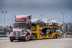 fuel_cell_trucks_toyota_kenworth_electric_motor_news_03