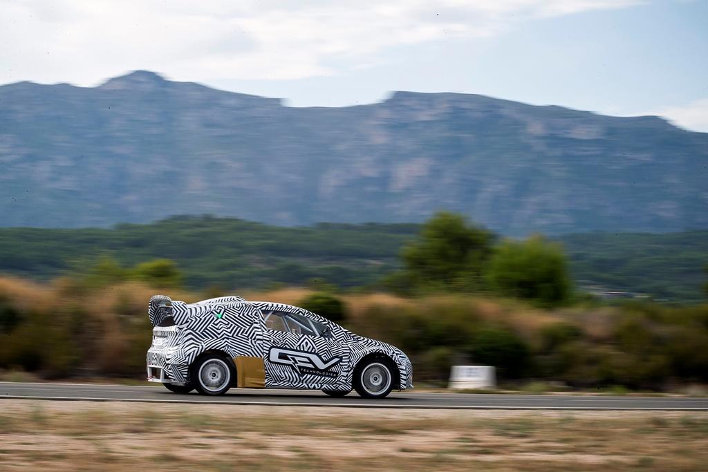 fia_erx2_rallycross_championship_electric_motor_news_01