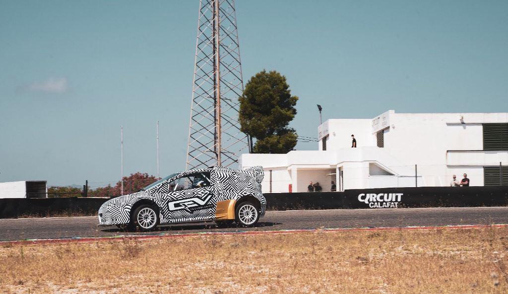fia_erx2_rallycross_championship_electric_motor_news_06