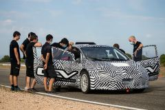 fia_erx2_rallycross_championship_electric_motor_news_02