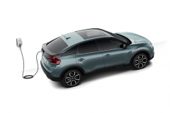 nuova_citroen_e-c4_electric_motor_news_01