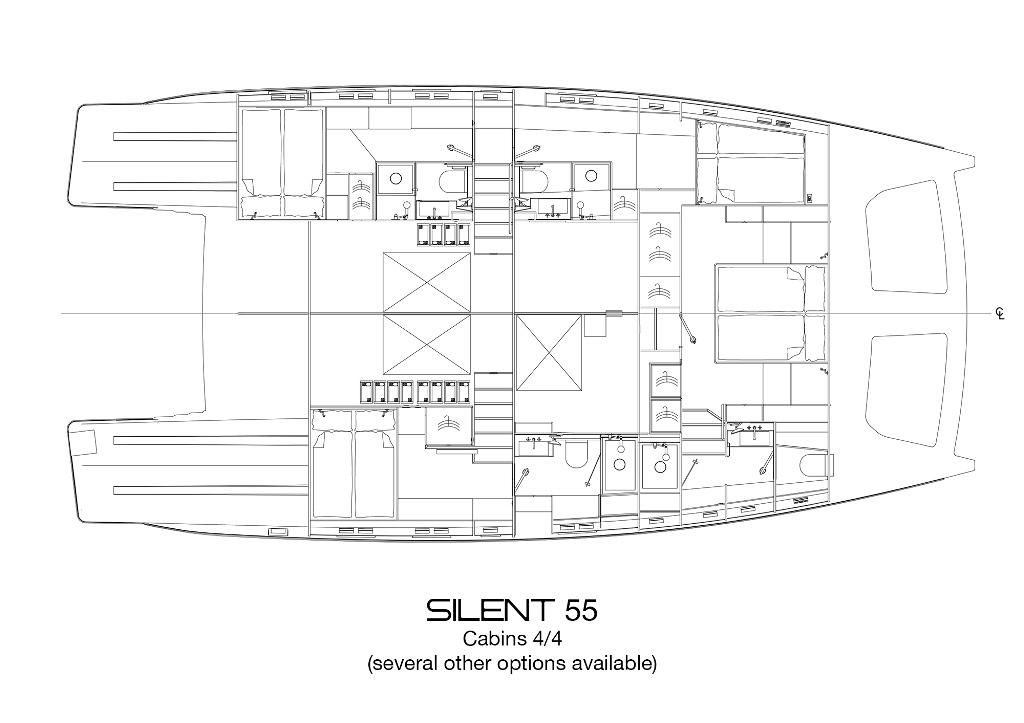 SILENT55_GA_Standard4Cabins_2017-09-05_Cabins
