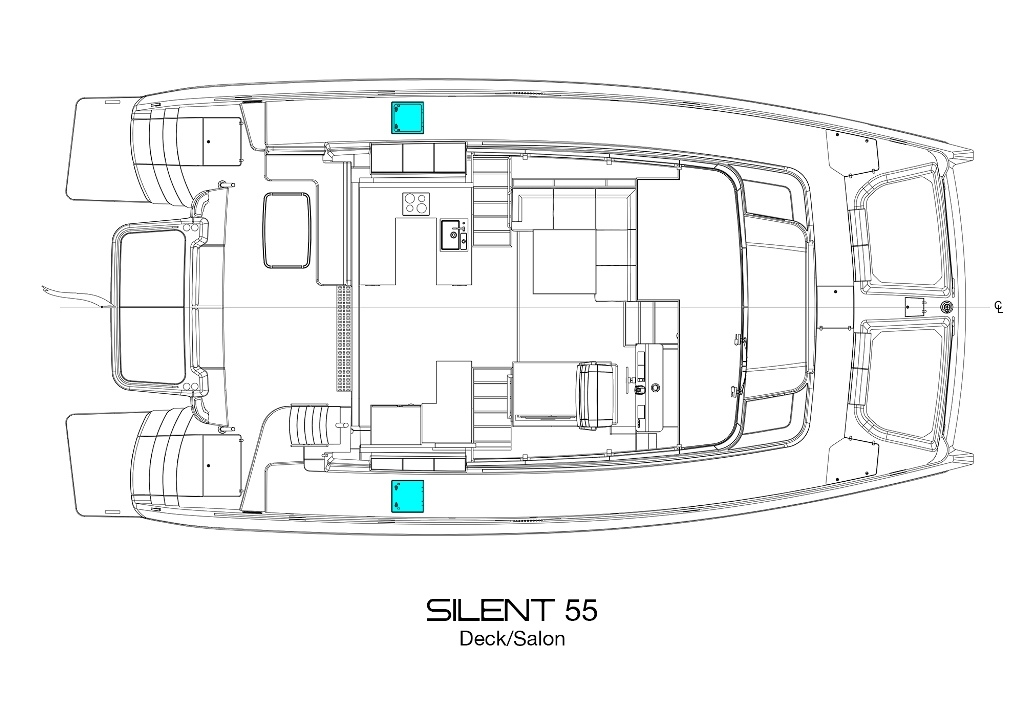 SILENT55_GA_Standard4Cabins_2017-09-05_Deck-Salon