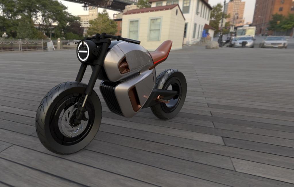 nawa_technologies_electric_motor_news_01