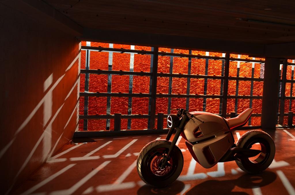 nawa_technologies_electric_motor_news_02