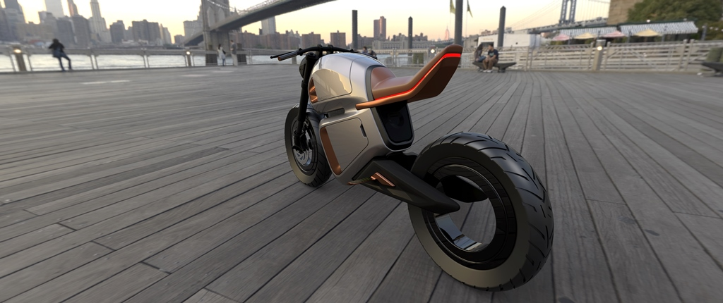 nawa_technologies_electric_motor_news_03