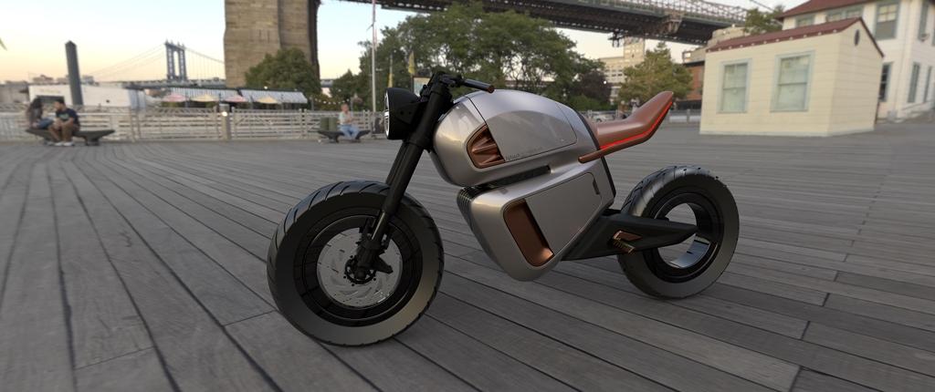 nawa_technologies_electric_motor_news_04
