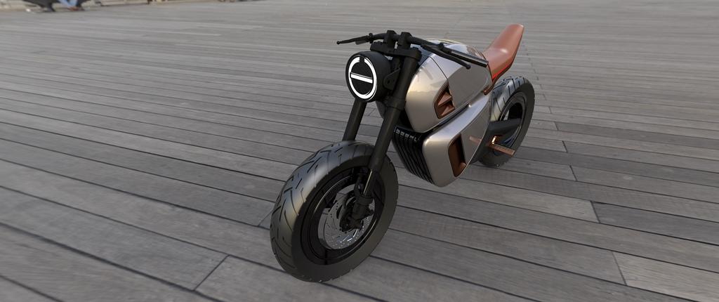nawa_technologies_electric_motor_news_05