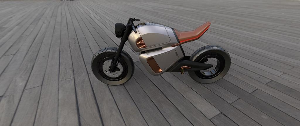 nawa_technologies_electric_motor_news_06