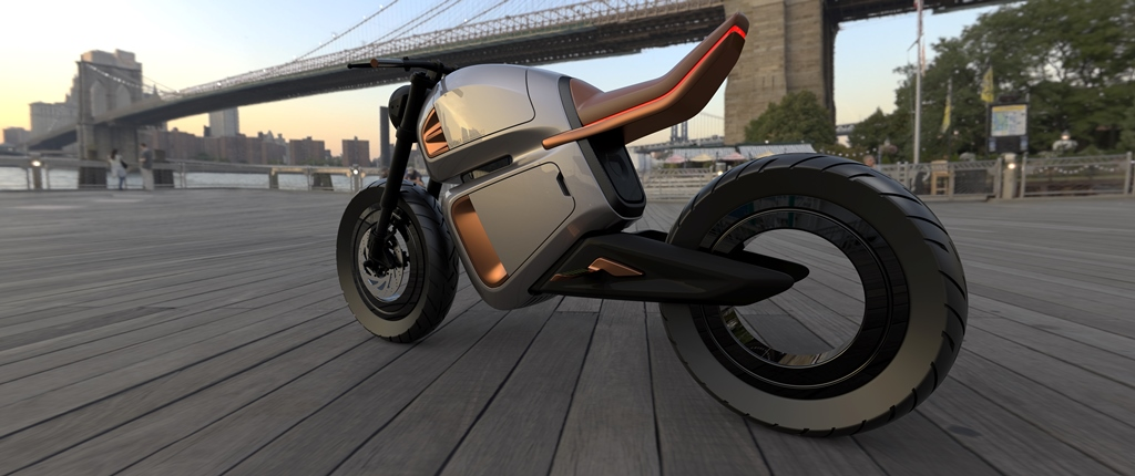 nawa_technologies_electric_motor_news_08