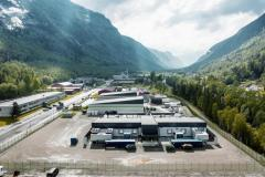 volkswagen_data_center_norvegia_electric_motor_news_01