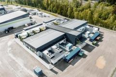 volkswagen_data_center_norvegia_electric_motor_news_02