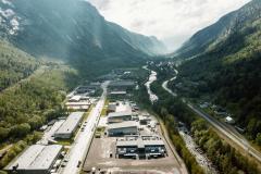 volkswagen_data_center_norvegia_electric_motor_news_03
