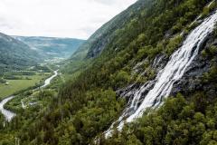 volkswagen_data_center_norvegia_electric_motor_news_07