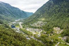 volkswagen_data_center_norvegia_electric_motor_news_08