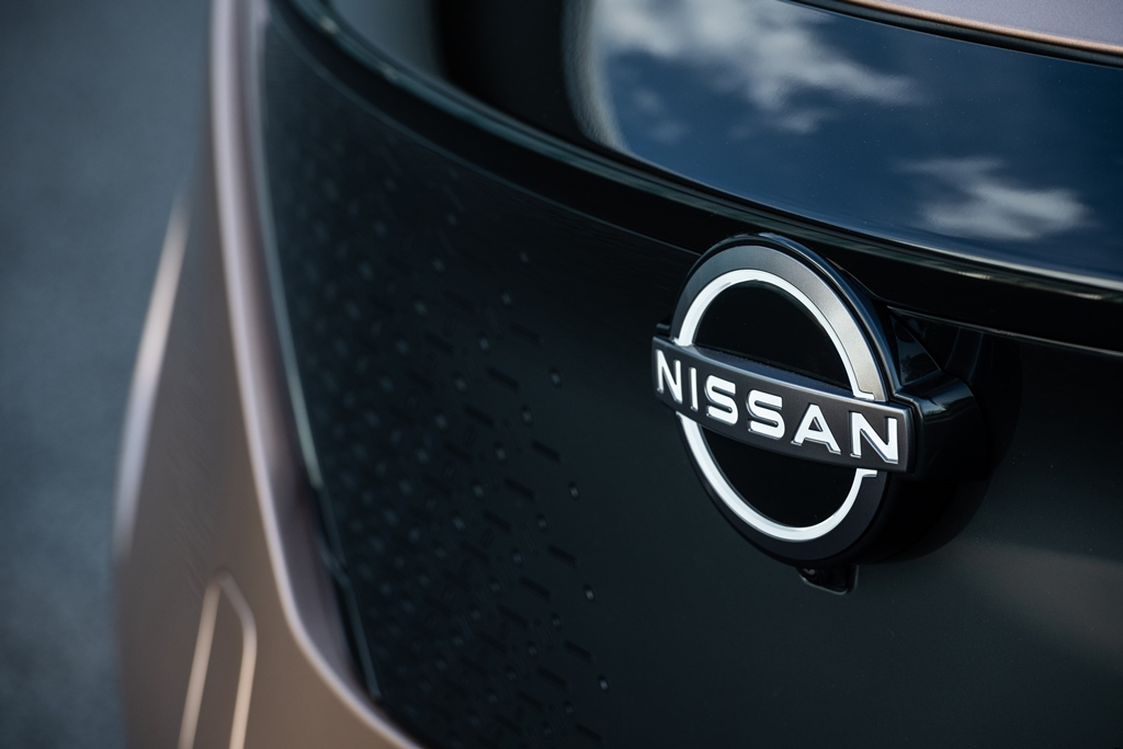 Nissan-Ariya-badge_Front-BI