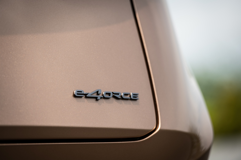 Nissan-Ariya-badge_e-4ORCE