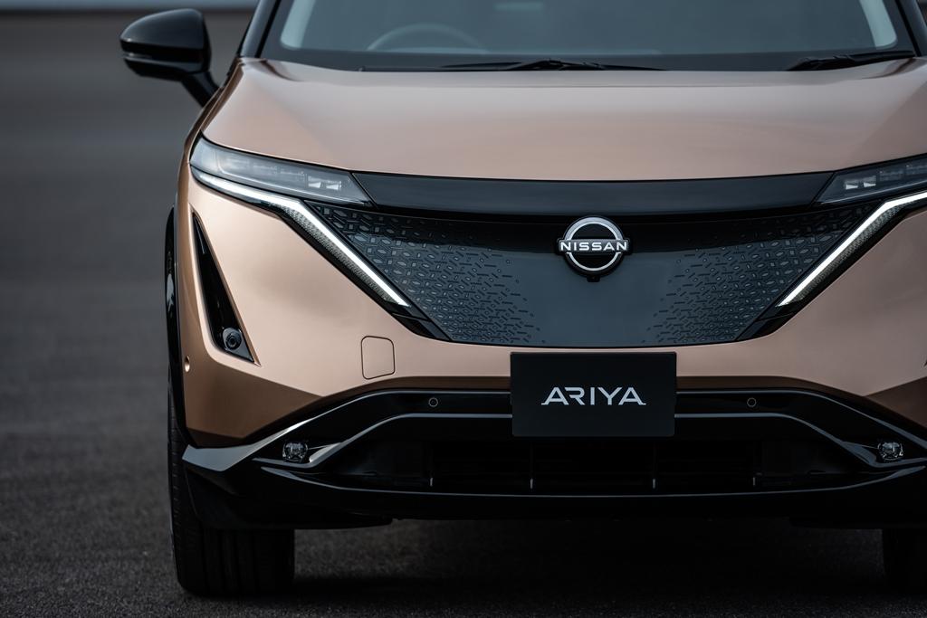 Nissan-Ariya-exterior-front_2