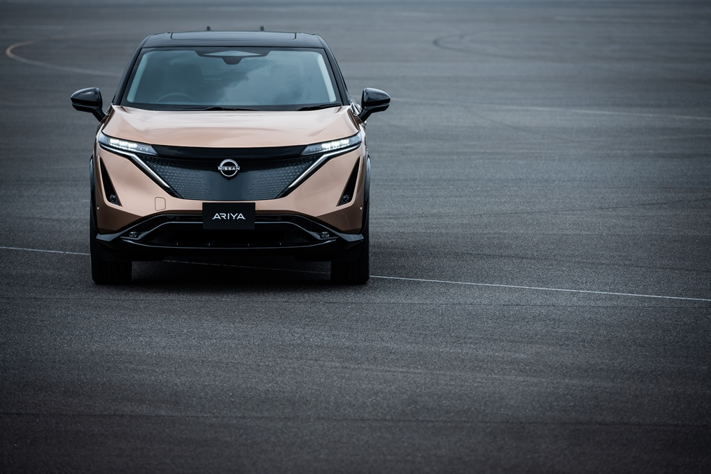 Nissan-Ariya-exterior-front_3