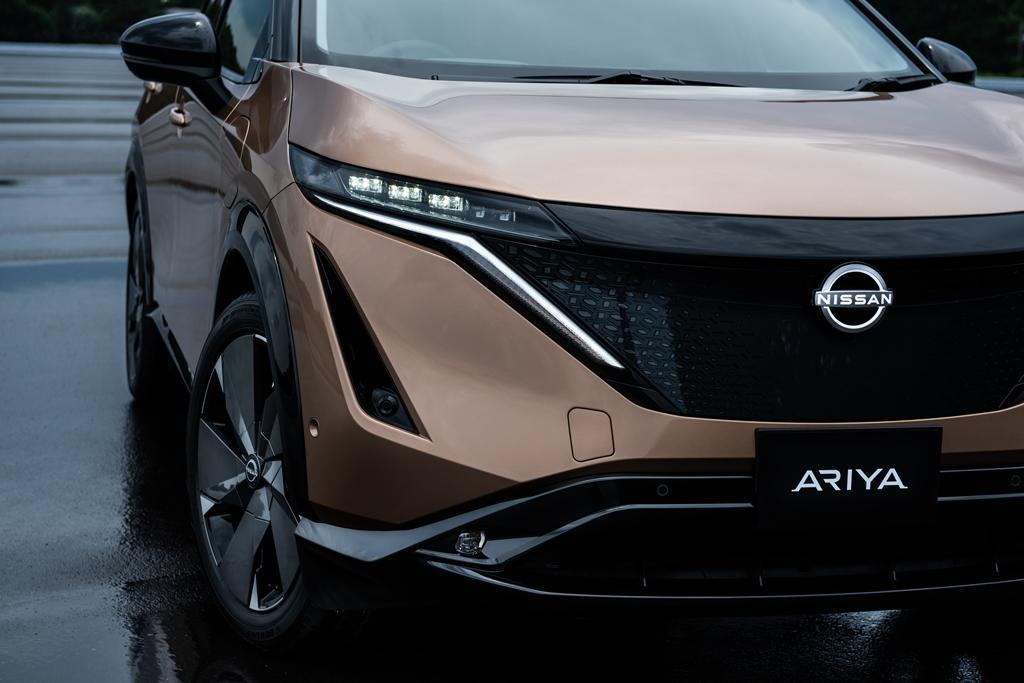 Nissan-Ariya-exterior-front_4