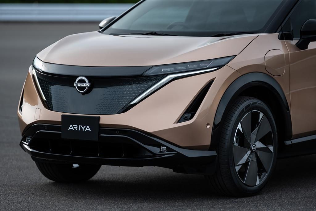Nissan-Ariya-exterior-front_5